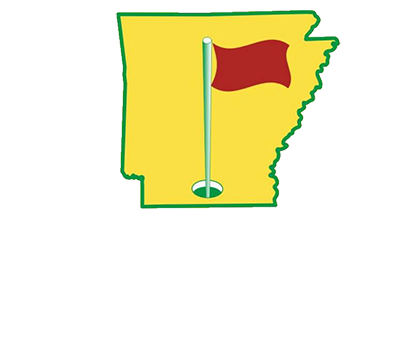 Mystic Creek Golf Club logo